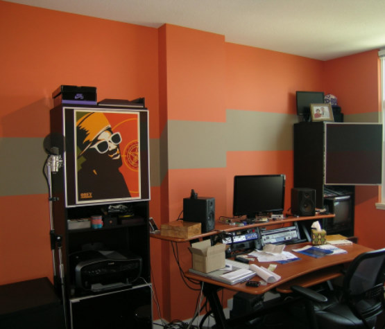 Other Office 2(after)
